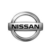 btn_nissan