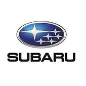 btn_subaru