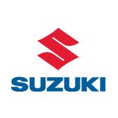 btn_suzuki
